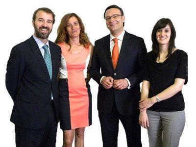 Castellana Consultores Blog reestrenamos web 770x433 1 Castellana Consultores