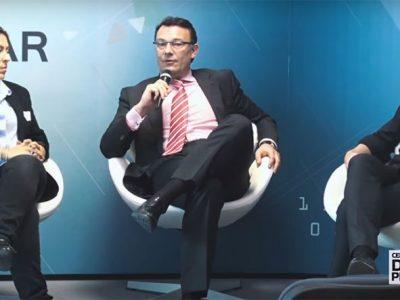 Rafael Ruiz Debate Marca Personal Castellana Consultores