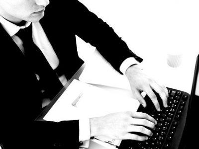 castellana consultores blog iva arrendamiento Castellana Consultores