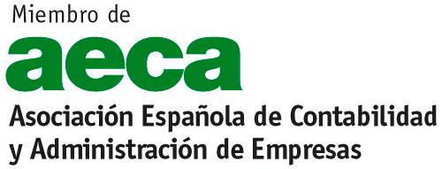 AECA Castellana Consultores