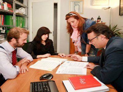 castellana consultores ampliacion