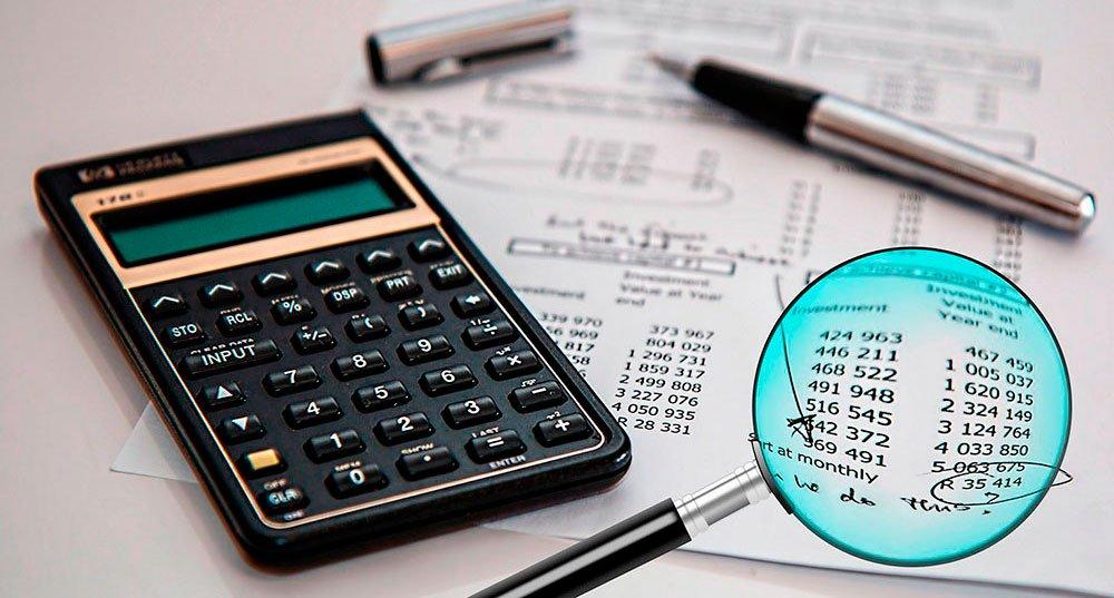 Que es asesoria contable
