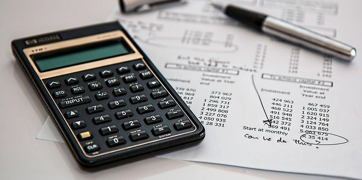 Que es Asesoria Financiera
