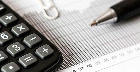 Ventajas de asesoria contable