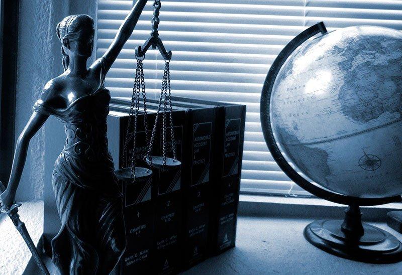 Cuando es necesario peritaje judicial Castellana Consultores