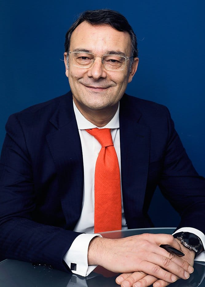 Rafael Ruiz asesor fiscal y contable