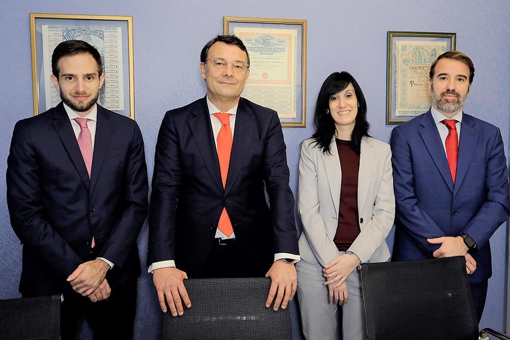 Castellana-Consultores-Asesoria-para-empresas