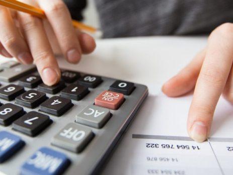 Impuestos a Empresas en España