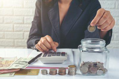 ley contra el fraude fiscal Castellana Consultores